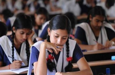 UP 10th, 12th board exams 2019 start today, 58 lakh students set to appear