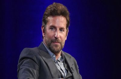 I felt embarrassed: Bradley Cooper on Oscars Best Director snub