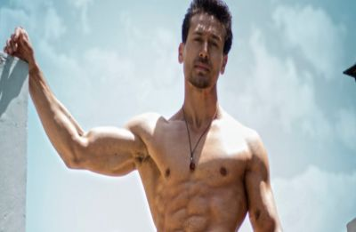 Top actresses want to be part of Tiger Shroff's Baaghi 3? Find out