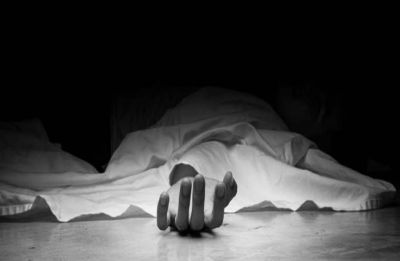 Maharashtra man kills pregnant wife, sleeps beside body before surrendering