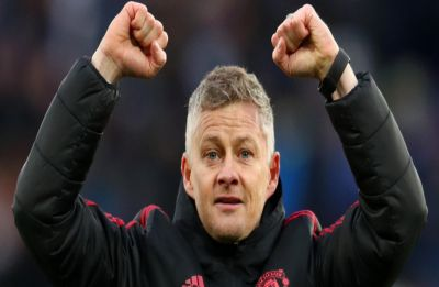 Premier League: Ole Gunnar Solskjaer keen to quickly turn Manchester United into title contenders