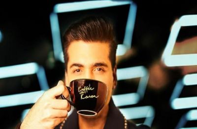 Koffee With Karan 6: THIS star won the 'Best Answer of the Season' award and an Audi car