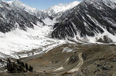 Kargil on warpath over its demand for equal share in divisional status for Ladakh