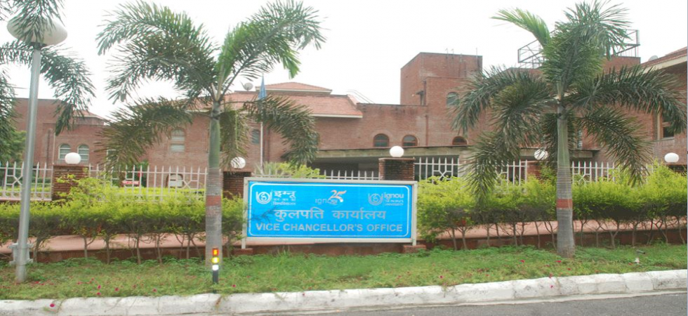 IGNOU results to be announced soon