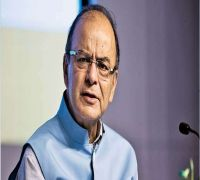 Congress damaged all institutions of India, says Arun Jaitley