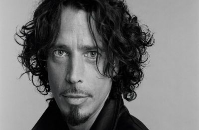 Audioslave's Chris Cornell wins Grammy posthumously for best rock performance