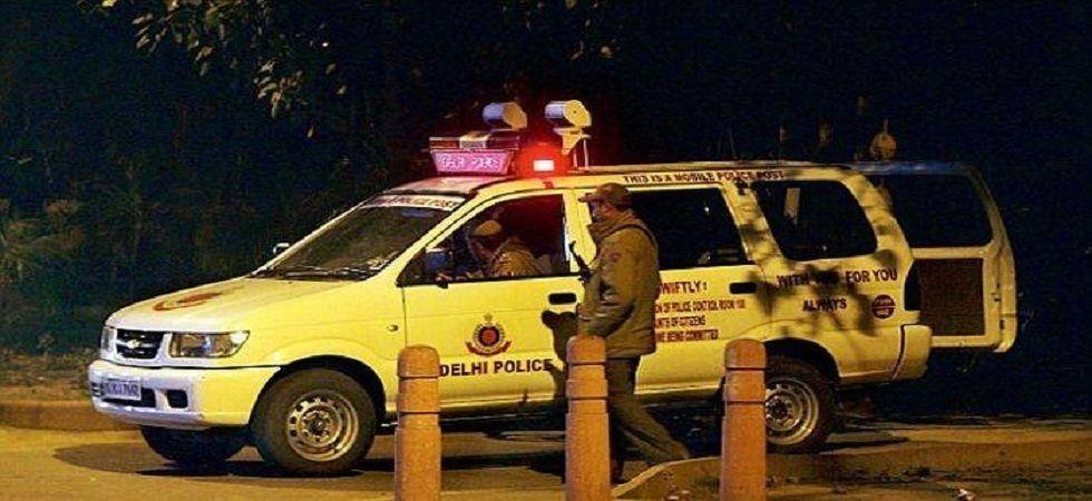 Delhi: Shootout near Rohini's Swarn Jayanti Park, 5 people of Neeraj Bawana gang taken into custody