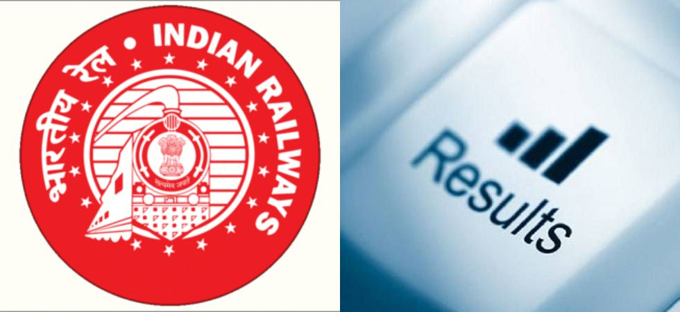 RRB Group D result is expected to be out on February 13.