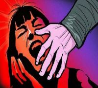 Punjab: 21-year-old woman dragged out of car, raped by 10 men near Ludhiana