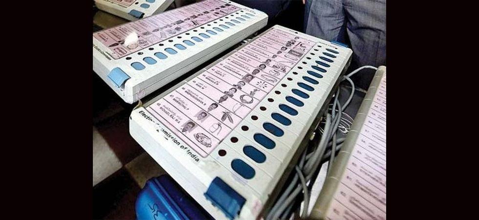 Chief Election Commissioner Sunil Arora said