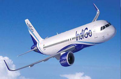 IndiGo's Bengaluru-Bangkok flight diverted to Yangoon after engine snag, lands safely