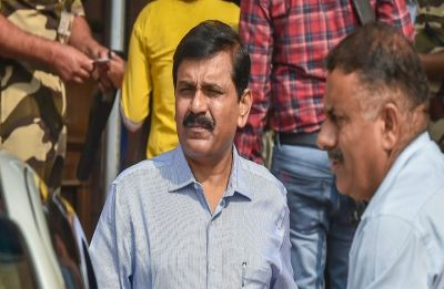 Supreme Court holds ex-CBI boss Nageswara Rao guilty of contempt, imposes Rs 1 lakh fine