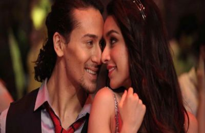 It's CONFIRMED! Shraddha Kapoor to reunite with Tiger Shroff for Baaghi 3