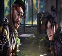 PUBG and Fortnite lovers, have you tried newly launched 'Apex legends'?