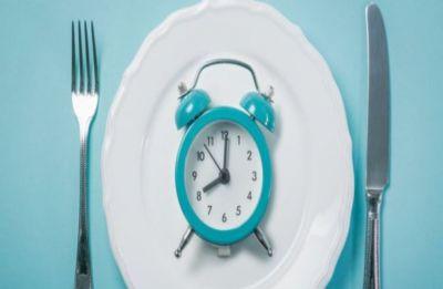 Fasting may help boost metabolism, generate antioxidants: Study