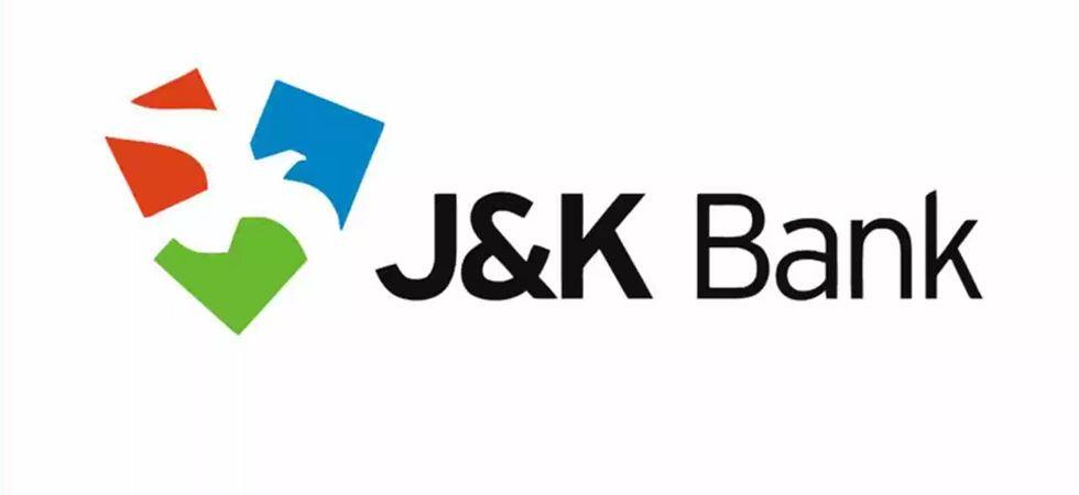 Jammu and Kashmir Bank (JK Bank)