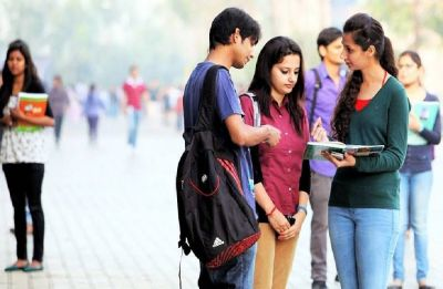 UBSE announces UTET Result 2018, here's how to download