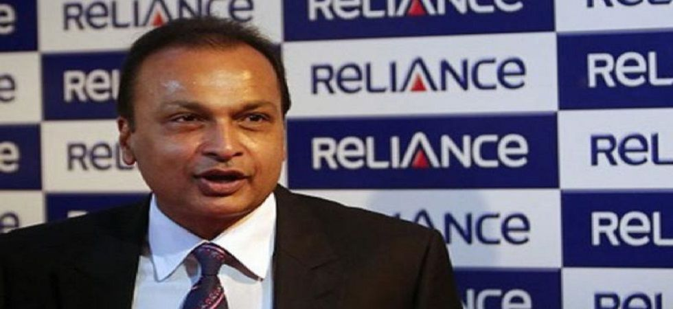 Top court reserves judgment on Ericsson's contempt petition against Reliance Communications chairman Anil Ambani, two directors