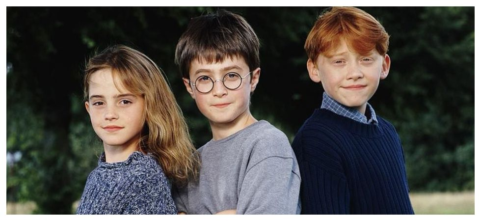 Daniel Radcliffe is sure 'Harry Potter' series future adaptation (Photo: Twitter)