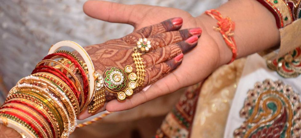 Genes may impact the quality of a marriage as per a study. (File Photo)