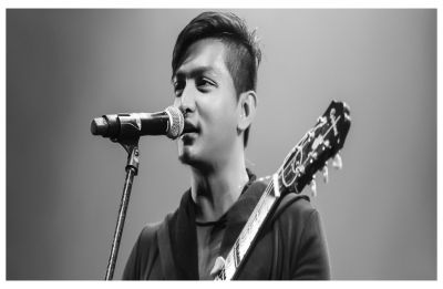 WATCH | This 19-year-old Assamese 'gully boy' goes viral after rapping against Citizenship (Amendment) Bill