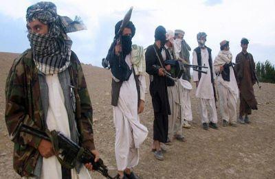 Pakistan to host US-Taliban talks on February 18