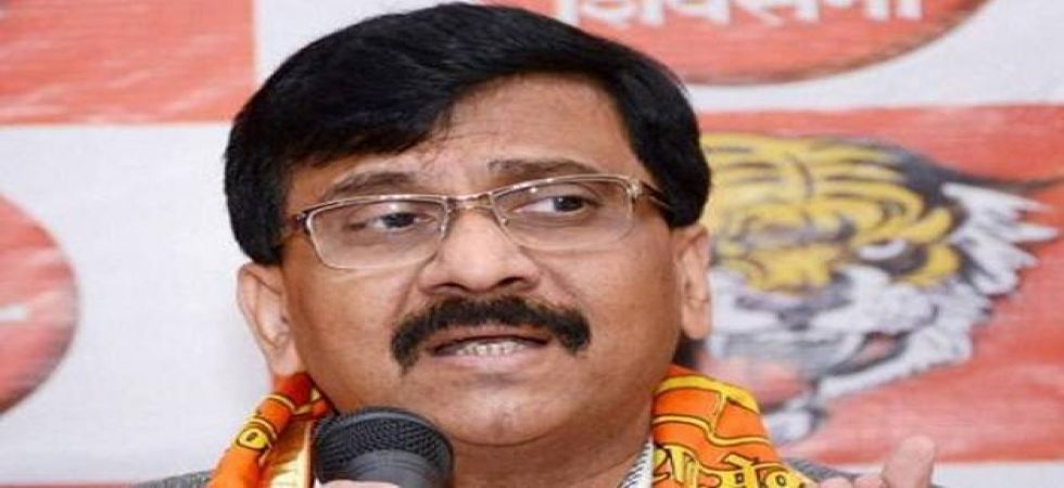 Raut's comment comes amid reports that Prime Minister Narendra Modi and Shiv Sena chief Uddhav Thackeray are set likely to meet soon.
