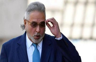 Vijay Mallya to PM Modi: Why are you not 'instructing banks to take money' for 'full recovery'