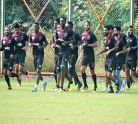 Pulwama Terror Attack: I-League champions Minerva Punjab request game vs Real Kashmir FC to be shifted out of Srinagar