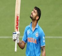 Virat Kohli slammed for 'insensitive' tweet over Pulwama terror attack