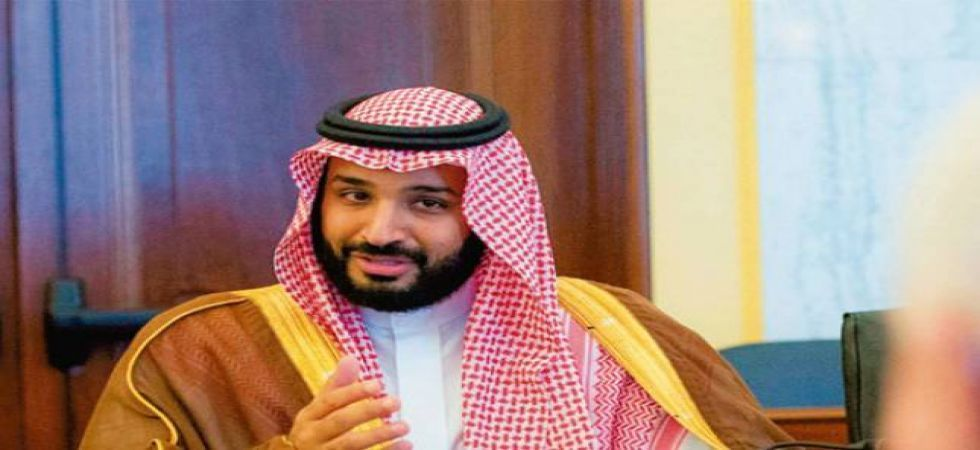 The crown prince will now visit Pakistan on February 17-18 and the visit programme remains unchanged.