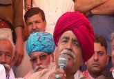 Gujjar stir in Rajasthan ends, Bainsla orders all blockades be removed immediately