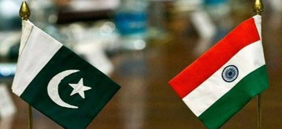 The Indo-Pak ties strained after the terror attacks by Pakistan-based terrorists in 2016 and India's surgical strikes inside Pakistan-occupied Kashmir. (Representational Image)