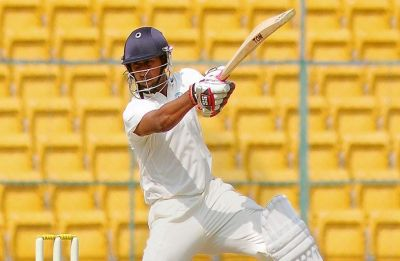 EXCLUSIVE: In Conversation with Ganesh Satish - The epitome of dedication, grit, and passion
