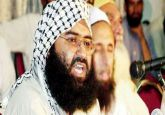 Pulwama plan hatched in Rawalpindi, Masood Azhar gave instructions from hospital: Report