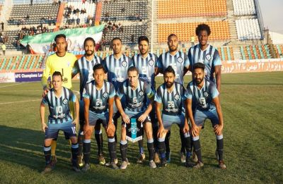 Pulwama Terror Attack: Defending champions Minerva Punjab forfeit game against Real Kashmir FC