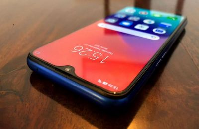 Realme 2 Pro gets FIRST official price cut in India, available for Rs 12,990 on Flipkart