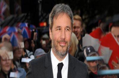 Denis Villeneuve's 'Dune' to release in November 2020