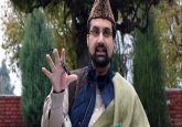 Pulwama Attack: J&K withdraws security of 5 separatists, including Mirwaiz Umar Farooq