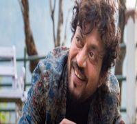 Hindi Medium 2: Not Kareena Kapoor Khan, THIS actress to play Irrfan Khan's wife in the film?