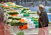 Pulwama Terror Attack: Here are actions taken by Modi government to isolate Pakistan so far