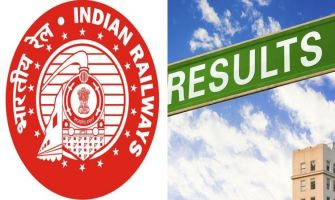 RRB Group D Result 2019 likely to be announced today, details inside