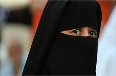 British ISIS bride gives birth in Syrian refugee camp, wants to return home