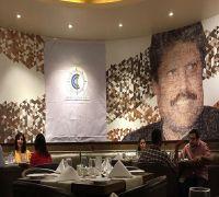 Pulwama Terror Attack: Imran Khan's portrait being removed justified – Rajeev Shukla