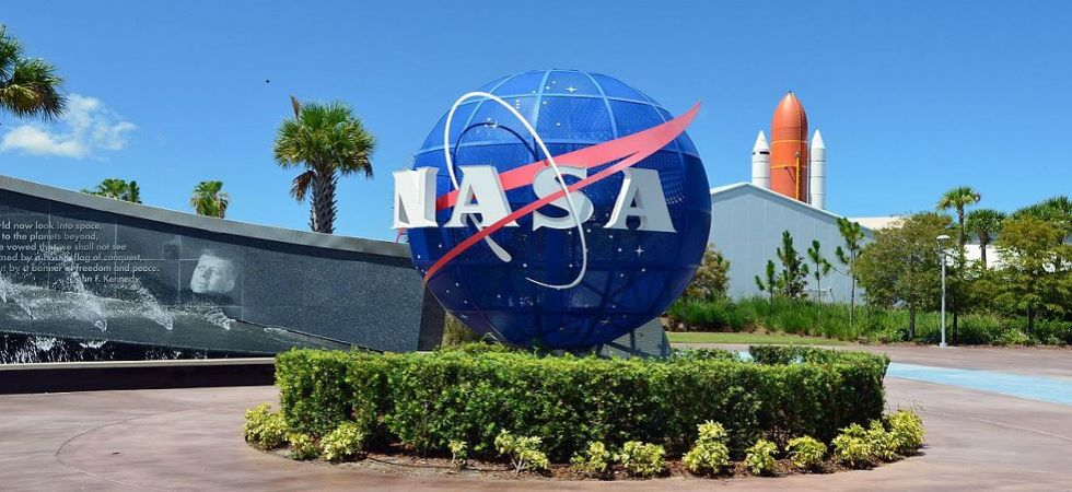 NASA discovers weak spots in its manned Mars mission (File Photo)
