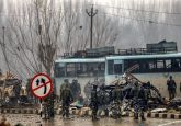 Pulwama Terror Attack: Jingoism apart, will government answer basic questions?