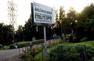 Vedanta Group's Sterlite plant in Tamil Nadu's Tuticorin to remain shut, orders Supreme Court