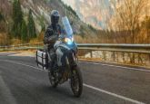 Benelli TRK 502 launched in India, know price and specs