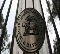 RBI to give Rs 28,000 crore interim dividend to government