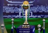 ICC Cricket World Cup 2019: Less than 100 days to go for marquee event